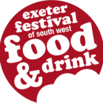 Exeter-Food-Festival